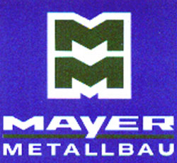 Mayer-Metallbau