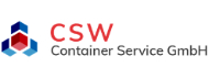 CSW Container Service GmbH